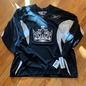 Los Angeles Kings Jersey